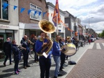 16-5-2016 - roparun - oud beijerland - 011.jpg