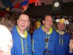 carnaval-zat-25-02-2017-018.jpg