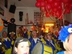 carnaval-zat-25-02-2017-061.jpg