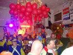 carnaval-zat-25-02-2017-068.jpg