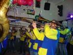 carnaval-zat-25-02-2017-077.jpg