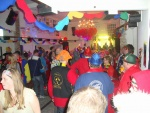 carnaval-ma-27-02-2017-013.jpg