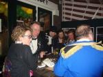 Kapellenfestival Breda 27-01-2018 - 040.JPG