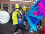 Carnaval 2018 - Zaterdag 10-02-2018 011.JPG