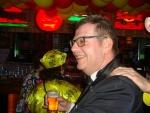 Carnaval 2018 - Zondag 11-02-2018  058.JPG